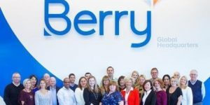 Berry Global Group