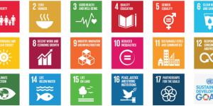 SRI Engagement to Create SDGs