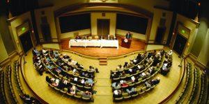 Directors Forum 2018 venue