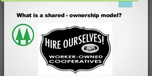 Shared Ownership cooperative-development-think-outside-the-boss