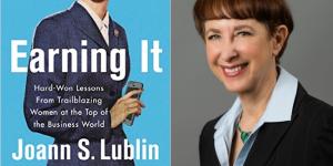 Earning It - Lublin