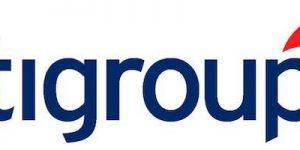 Citigroup $C