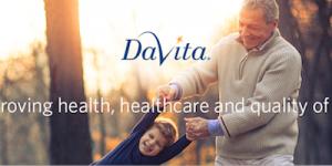 DaVita 2018