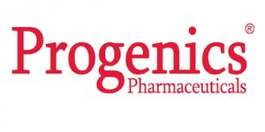 Progenics Pharmaceuticals 2018