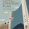 SECStrategic Plan