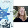 A nation of small shareholders - Traflet