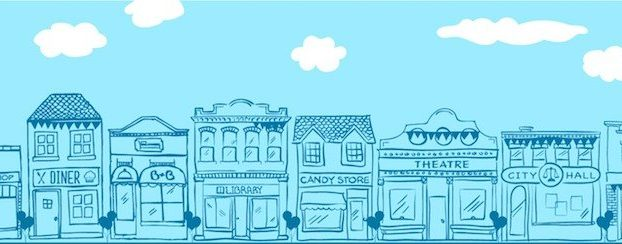 Main Street Investors