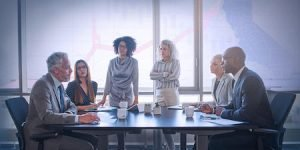 gender quotas in-california-boardrooms-could-pave-the-way-for-diversity