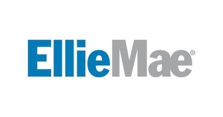 EllieMae Declassified Board