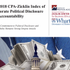 2018 CPA-Zicklin Index