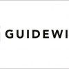 Guidewire Software 2018