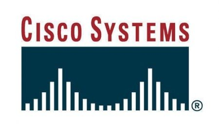 Cisco Systems 2018