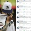 Major League Baseball's Embarrassment - Josh Ronald Hader