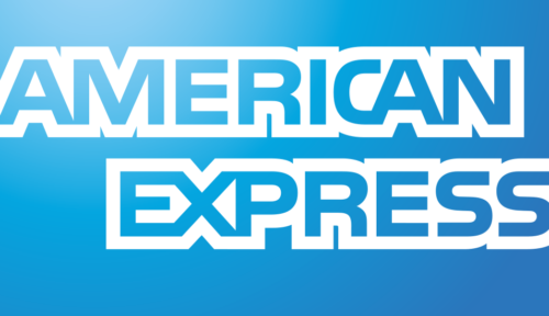American Express 2019