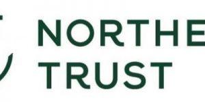 Northern Trust 2019