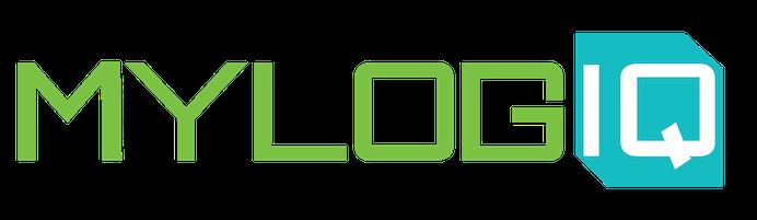 mylogiq logo