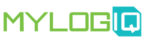 mylogiq_logo
