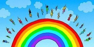 LGBTQ CorVel