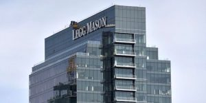 Legg Mason 2019