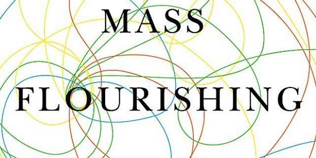 Phelps Mass-Flourishing-cover
