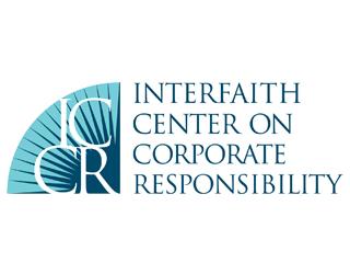 ICCR Letter to BRT