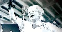 Wilma Soss