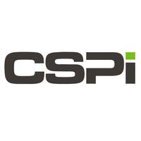 CSPI adopts