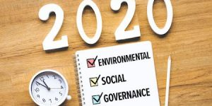 2020 ESG Proposal Lists