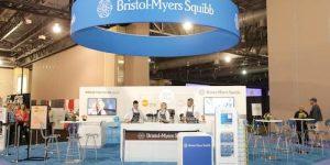 Bristol-Myers Squibb 2020