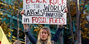 BlackRock 2020 Corporate Purpose