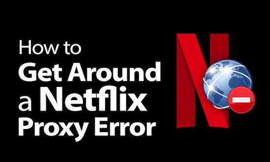 Netflix 2020 Proxy Scorecard