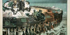 The Rhetoric and Reality of Shareholder Democracy