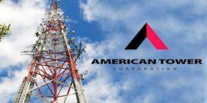 american tower 2020