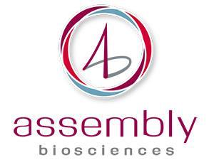Assembly Bio 2020