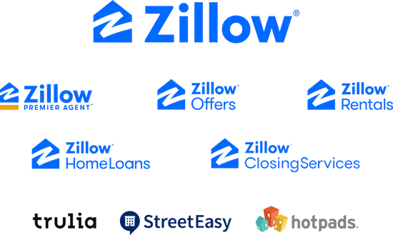 Zillow Group 2020