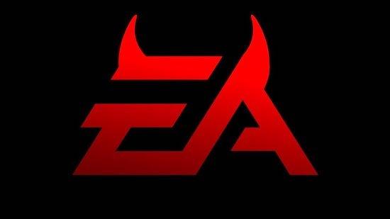 Electronic Arts 2020