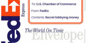 FedEx 2020