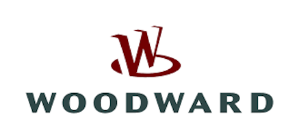Woodward 2021 Shareholder Presentation