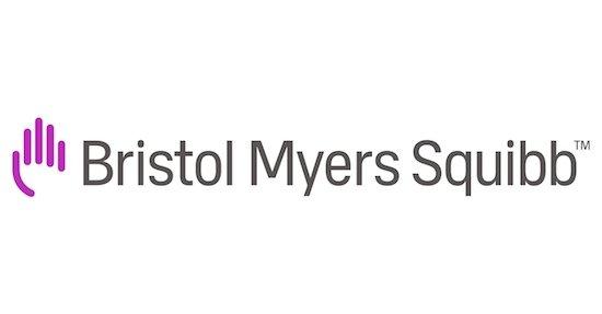 Bristol-Myers Squibb 2021
