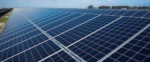NextEra Energy 2021 Proxy Votes