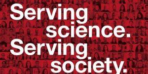 Thermo Fisher Scientific 2021 Proxy Votes