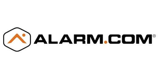 Alarm.com 2021