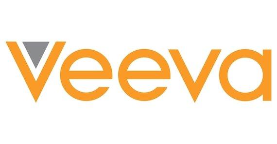 Veeva Systems 2021