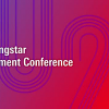 2021 Morningstar Investment Conference